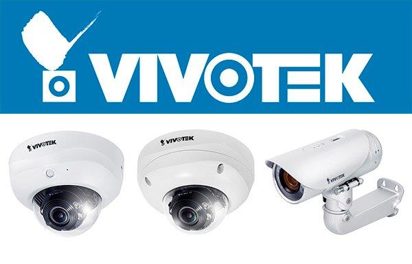 VIVOTEK FD8373-EHV NETWORK CAMERA DRIVER UPDATE