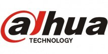 Документация Dahua Technology